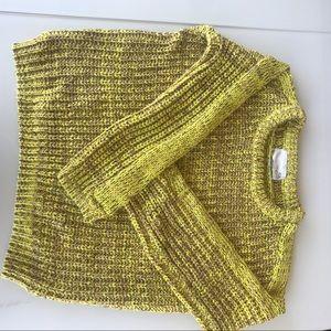 JOA sweater